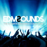EDM Sounds The Ultimate EDM Dance Collection