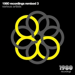 1980 Recordings Remixed 3