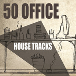 50 Office House Tracks