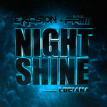 Night Shine