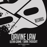 Ultra Grime/Dark Thought