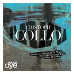 Collo Remixes Pt 1