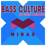 Bass Culture The Official Compilation Vol 3