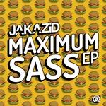 Maximum Sass EP