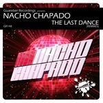 The Last Dance (remixes)