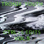 CTRL+S Edits Vol 5