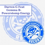Powerstomp Energy
