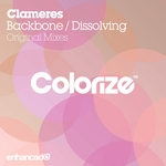 Backbone/Dissolving