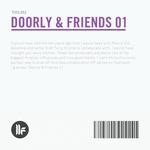 Doorly & Friends 01