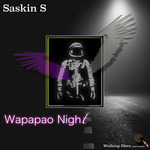 Wapapao Night