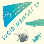 Lucid Memory EP