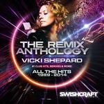 The Remix Anthology 1989-2014