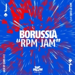 Jack Of Clubs RPM Jam
