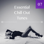 Essential Chill Out Tunes Vol 07