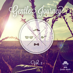 Gentles Journey Vol 2