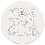 Tom Tam Club Vol 2