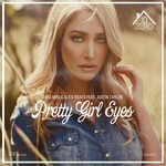 Pretty Girl Eyes