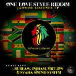 One Love Style Riddim