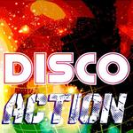 Disco Action
