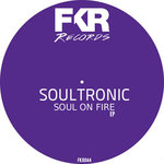 Soul On Fire EP