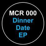 Dinner Date EP