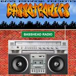 Bass Mekanik Presents Bassotronics Basshead Radio