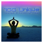 100 Unique Lounge & Relaxing Vibes