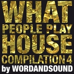 What People Play House Compilation 4 (unmixed tracks)