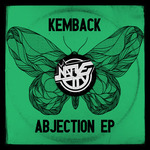 Abjection EP