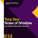 Noise Of Shadow