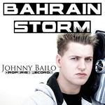 Bahrain Storm