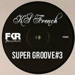 Super Groove 3