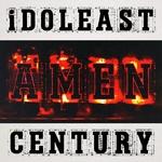 Amen Century