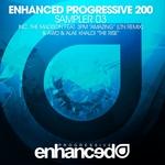 Enhanced Progressive 200 Sampler 03