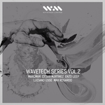 Wavetech Series Vol 2