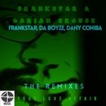 Your Love Affair Part 2 (remixes)
