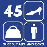 Boys At SBB Vol 9