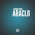 Araclo EP