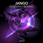 Jango Essential remixes