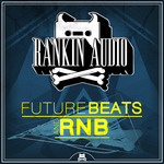 Future Beats & RnB (Sample Pack WAV)