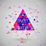 Sweet & Deep Vol 2