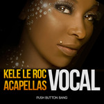 Vocal Acapellas (Sample Pack WAV/APPLE/LIVE)
