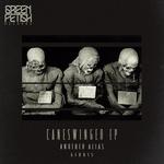 Caneswinger EP