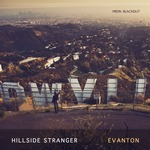 Hillside Stranger