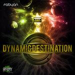 Dynamic Destination