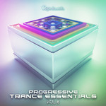 Progressive Trance Essentials Vol 8