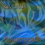 Flowerpotus
