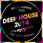 Deep House 2014 (deluxe version)