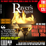 Ravers Digest: Nov 2014