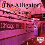 The Alligator